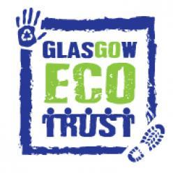 Glasgow Eco Trust Logo